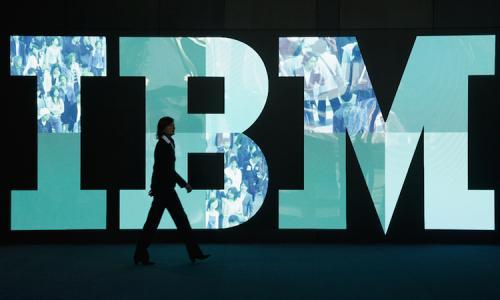 IBM承诺在完成价值340亿美元的交易后保持红帽独立
