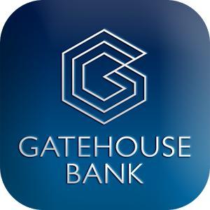 GateHouse Media Parent以14亿美元的现金和股票购买Gannett