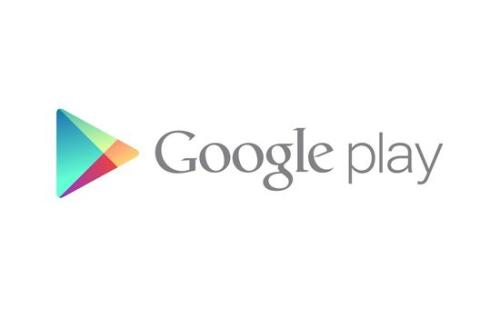 Google Play中的多个应用使用加密技术来产生收入