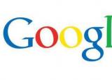 尽管您始终可以从Play商店下载大多数谷歌应用程序